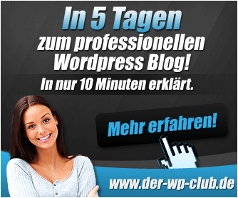 wordpress-club