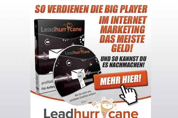 leadhurricane-banner